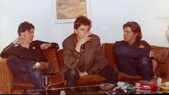 burma-nyc-likely-1980